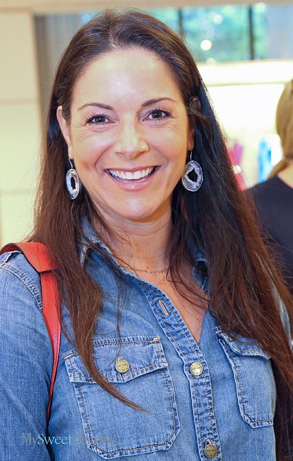 Paige Westhoff