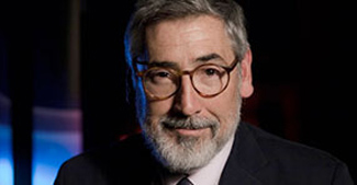 Dallas International Film Festival Celebrates The Toga Party King And Blues Bro John Landis With A Dallas Star Award