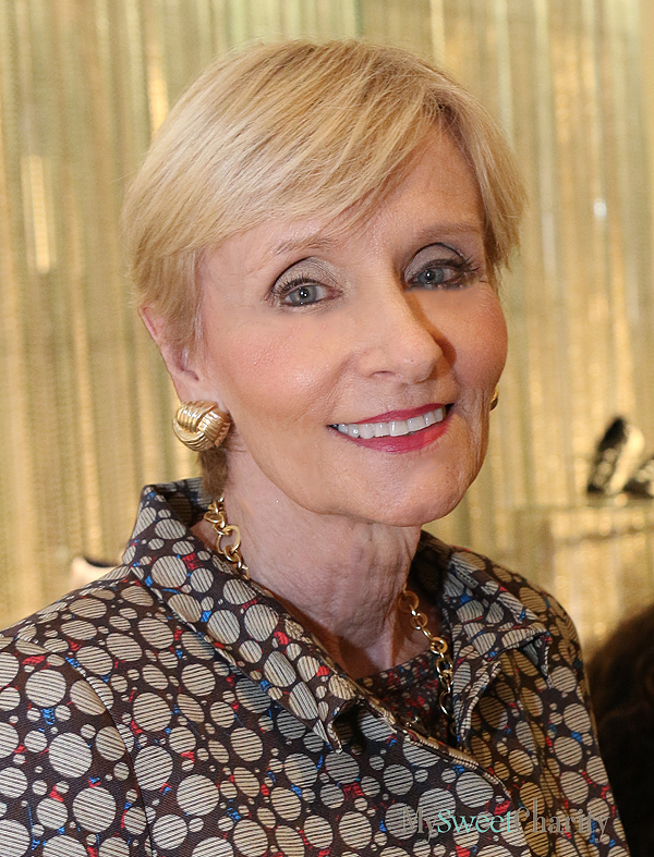 Carol Seay