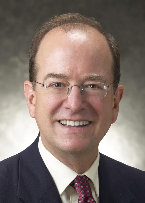 Jeffrey Woodward*
