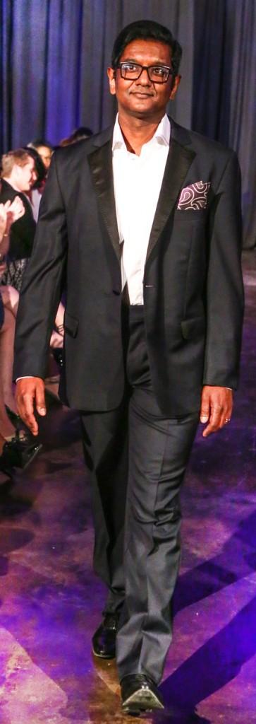Rohan Jeyaraja*