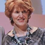 TACA Donna Wilhelm Family New Works Awards Announced