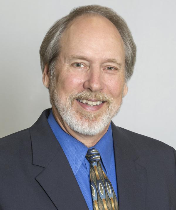 Jim Malatich Named Hope's Door As CEO