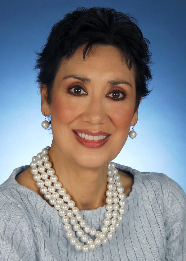 Michele Bobadilla*