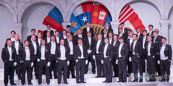 2015 La Fiesta de las Seis Banderas escorts