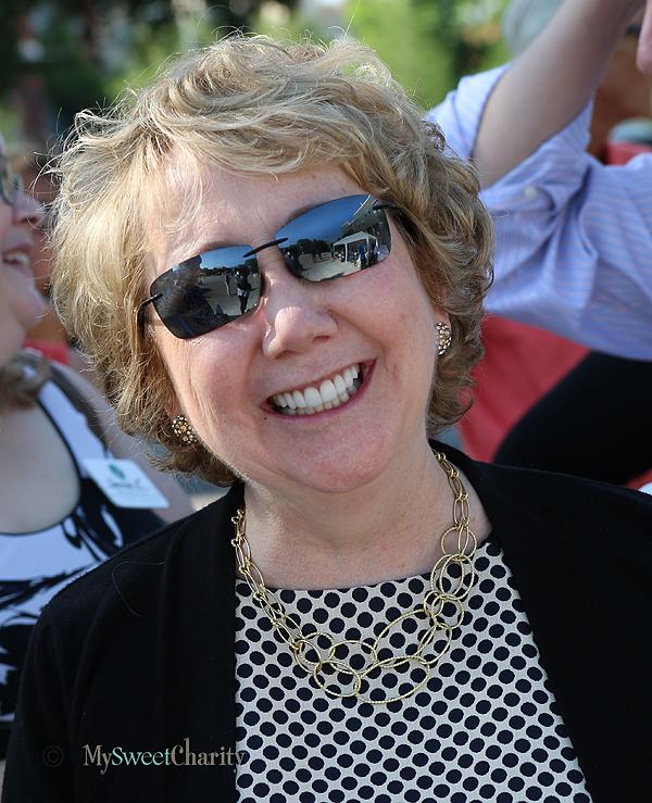 Kathleen LaValle