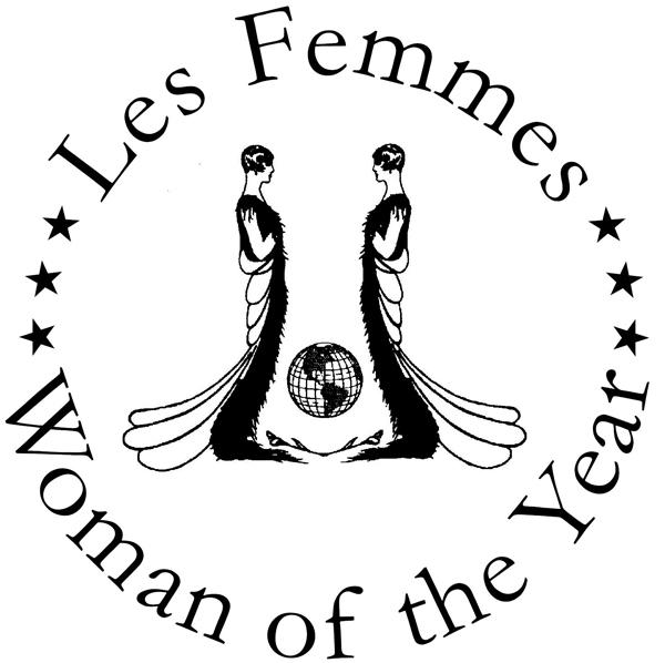 Les Femmes du Monde*