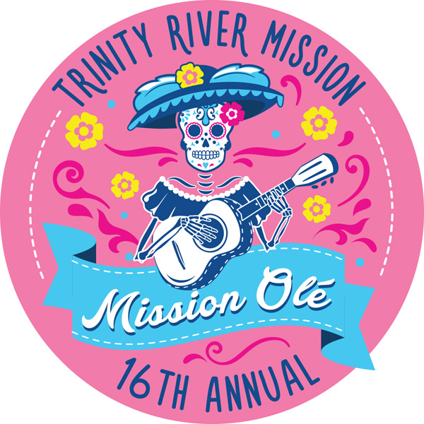 Mission Ole 2015*