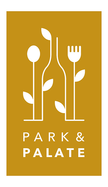 MySweetCharity Opportunity: Park & Plate
