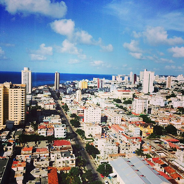 Havana*