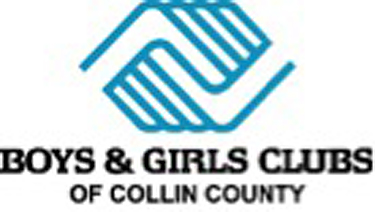 North Texas Giving Day Booster: Boys And Girls Clubs Of Collin County