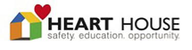 Heart House*