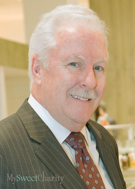 Jeff Byron (File photo)