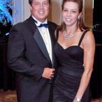 MySweetCharity Opportunity: Pegasus Ball
