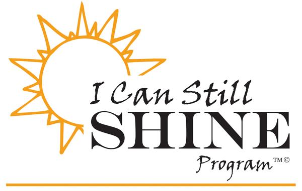 I Still Can Shine*