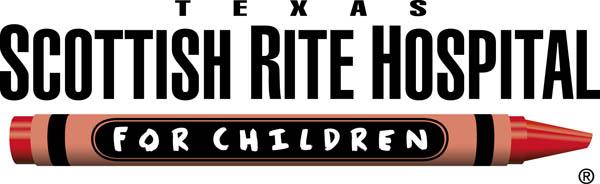 Texas Scottish Rite Hospital for Children*