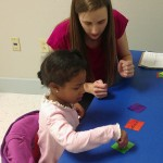 North Texas Giving Day Booster: Autism Treatment Center