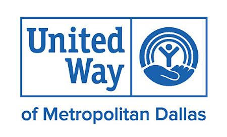 United Way of Metropolitan Dallas*
