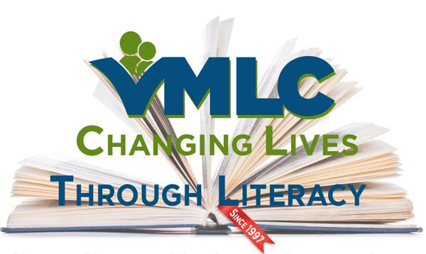 VMLC*