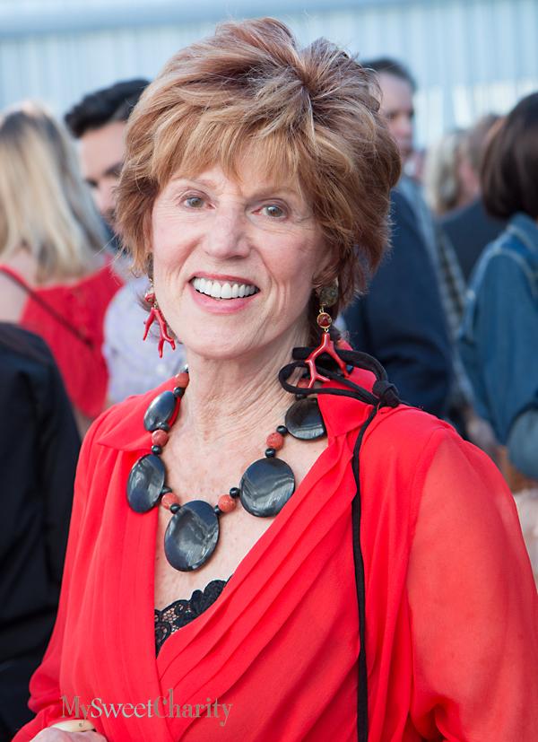 Donna Wilhelm