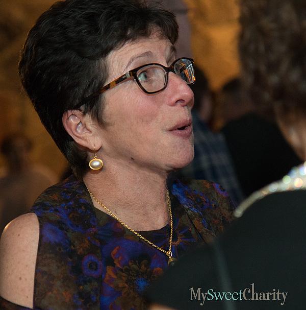 Diane Brierley