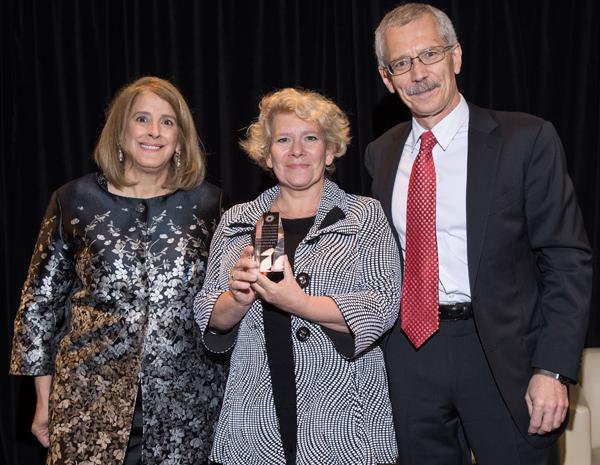 Denise Park, Reisa Sperling and Michael Rugg*