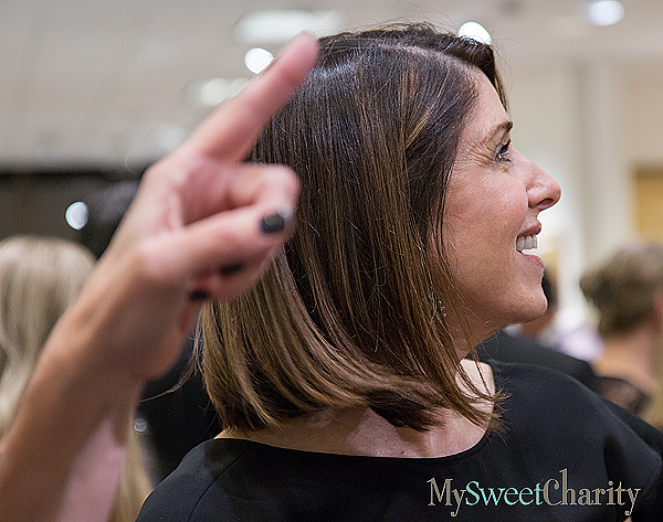 MySweetCharity Photo Gallery Alert: Neiman Marcus Celebrates NorthPark50