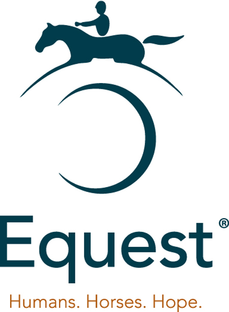 Equest*