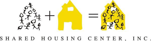 Shared Housing Center*