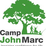 MySweetWishList: Camp John Marc