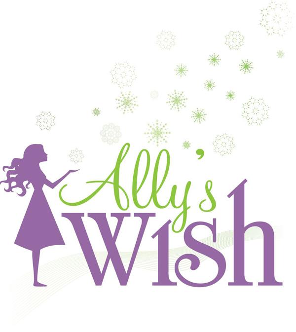 Ally's Wish*