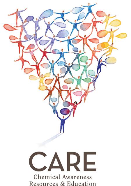 CARE*