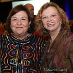 Dallas Historical Society's Awards For Excellence Luncheon Recognizes Some Of The Best Of Dallas