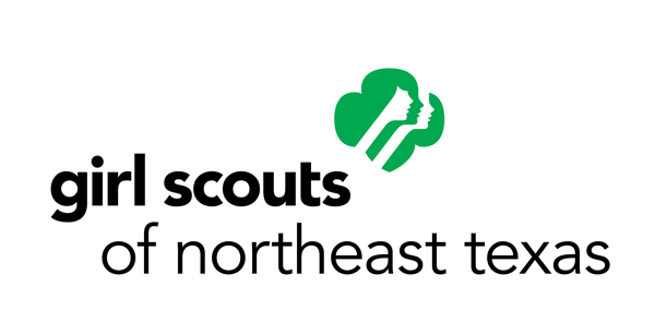 Girl Scouts of Northeast Texas*