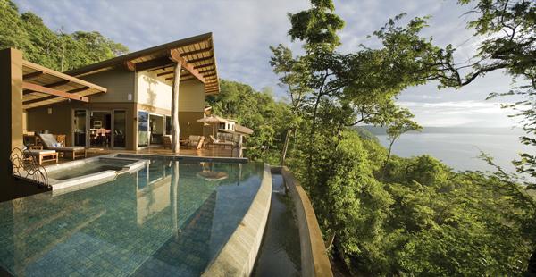 Exclusive Resorts*