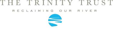 The Trinity Trust*