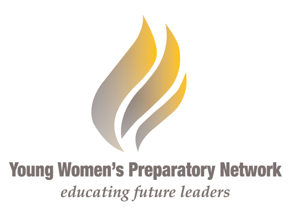 Young Women's Preparatory Network*