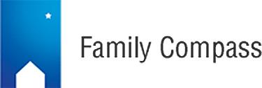 MySweetWishList: Family Compass