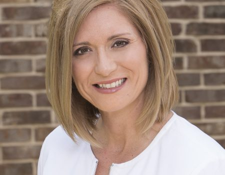JUST IN: Cortney Nicolato Named President/CEO Of The Senior Source