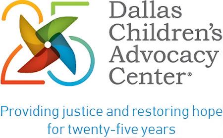 Dallas Children's Advocacy Center Turns 25 Today