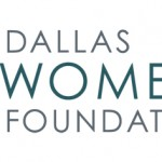 """JUST IN: Dallas Women's Foundation To Host A Free Media Panel For Nonprofit PR Folks With """"The Four Hoarsemen"""""""