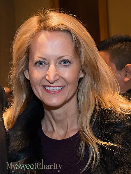 Lynn McBee (File photo)