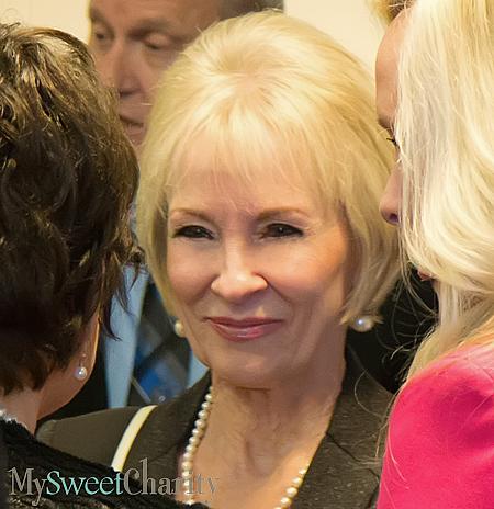 Diane Allison