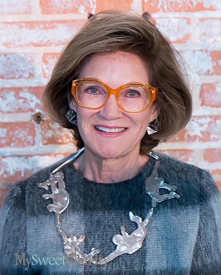 Deedie Rose (File photo)