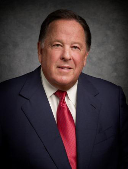 Alan White To Receive The Anti-Defamation League North Texas Region's 2016 Henry Cohn Humanitarian Award