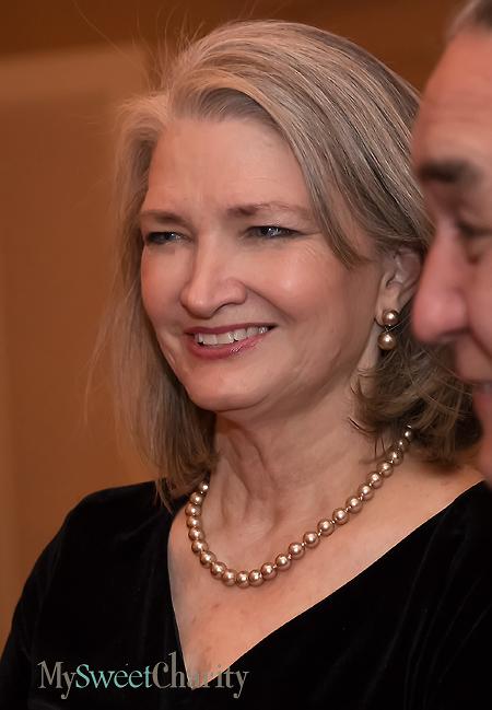 Nancy Labadie