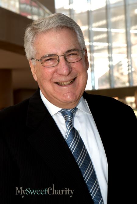 Frank Risch