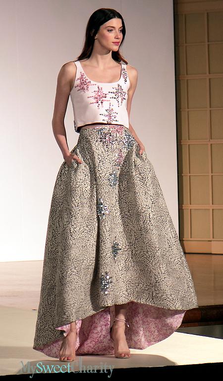 Herrera fashion