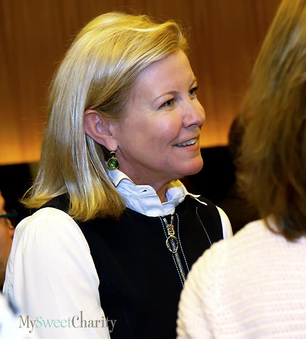 Ann Hobson