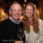 """Dallas Arboretum And Dallas UnCorked Partner Up For """"Wine And Film, A Perfect Pairing"""" Oscar Preview With Film-meister Gary Cogill"""